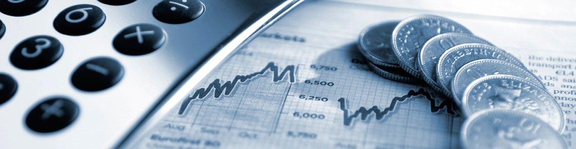 Shipping finance Tunisian law firm
